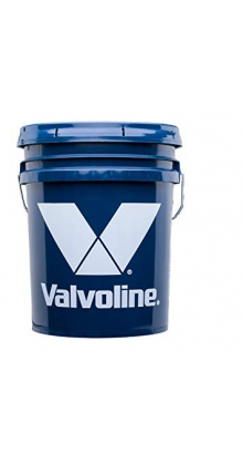 Valvoline Lithium MP Grease